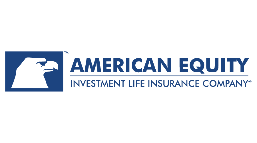American Equity Investment Life Insurance Company Logo Vector