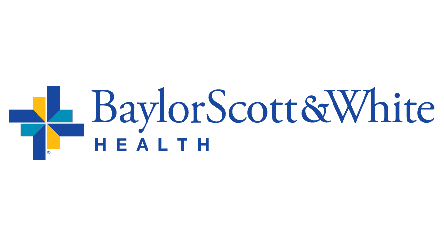Baylor Scott and White Health Logo Vector