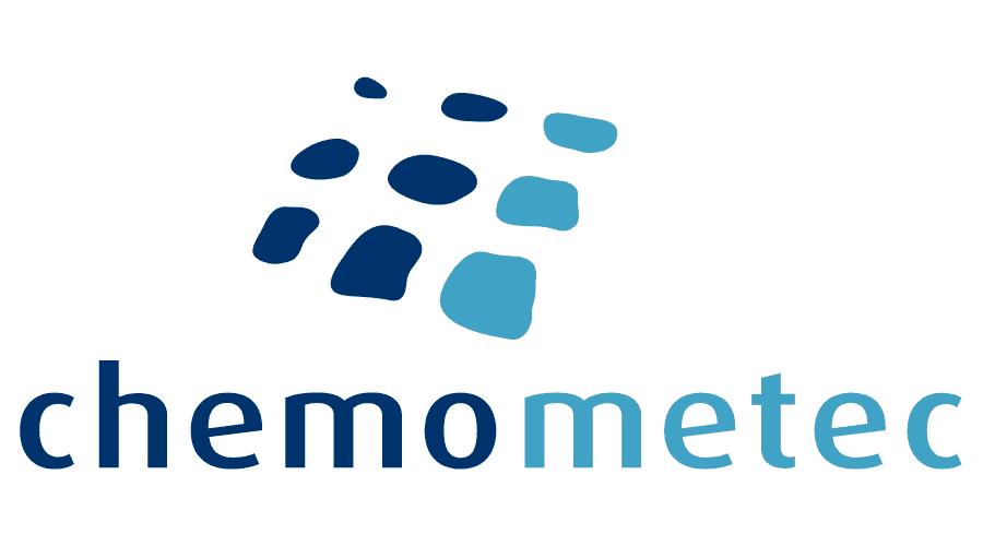 Chemometec Logo Vector