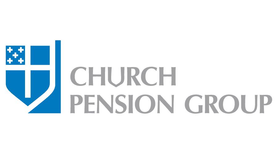 Church Pension Group (CPG) Logo Vector