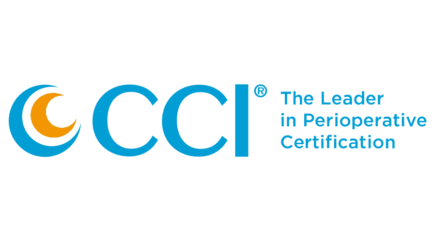 Competency and Credentialing Institute (CCI) Logo Vector