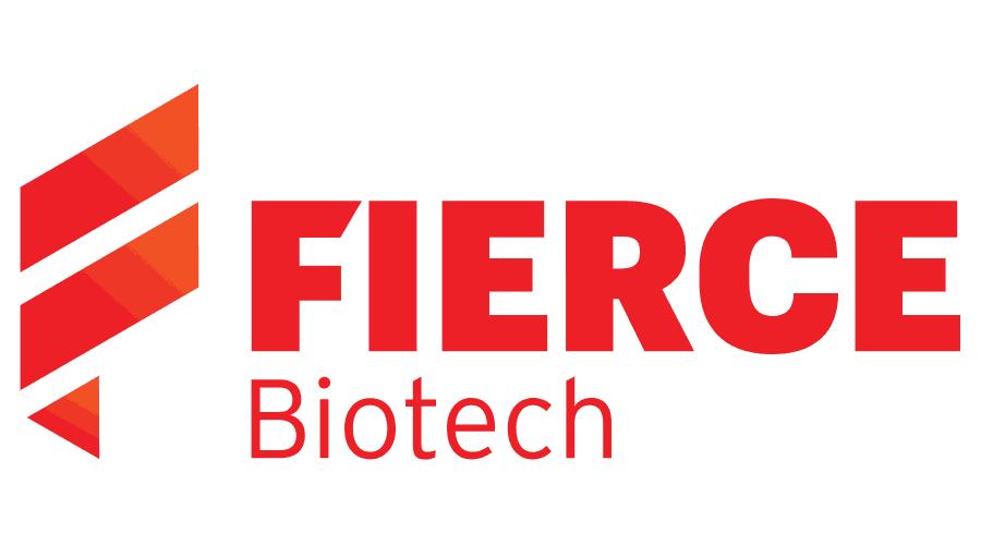 FierceBiotech Logo Vector