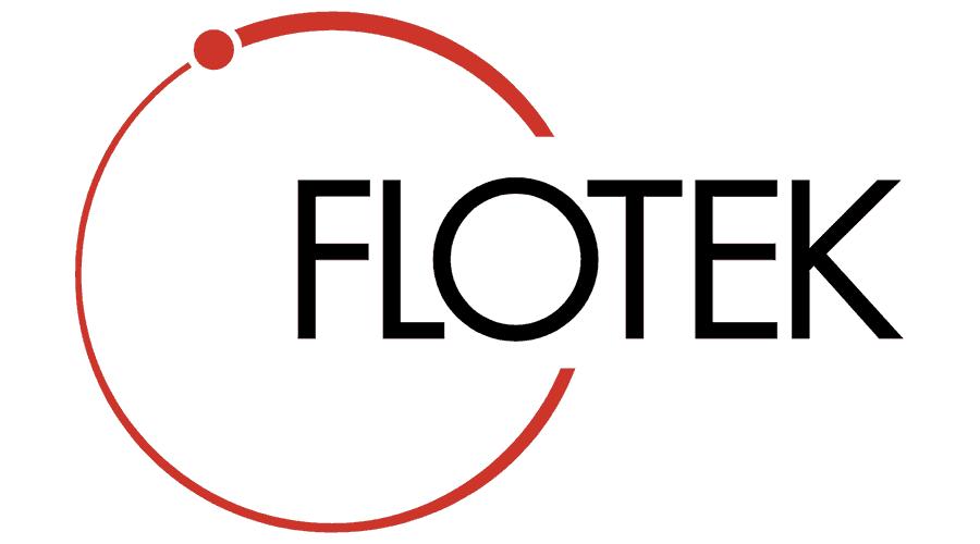 Flotek Industries, Inc. Logo Vector