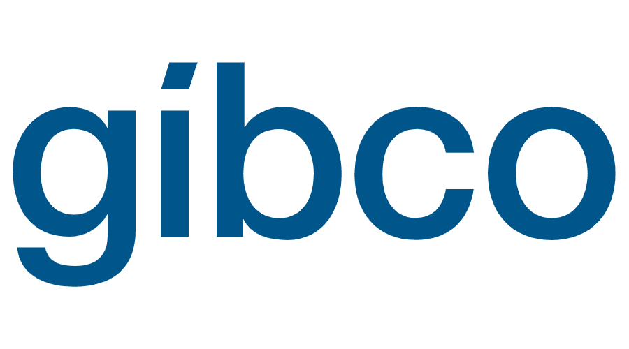 Gibco Logo Vector