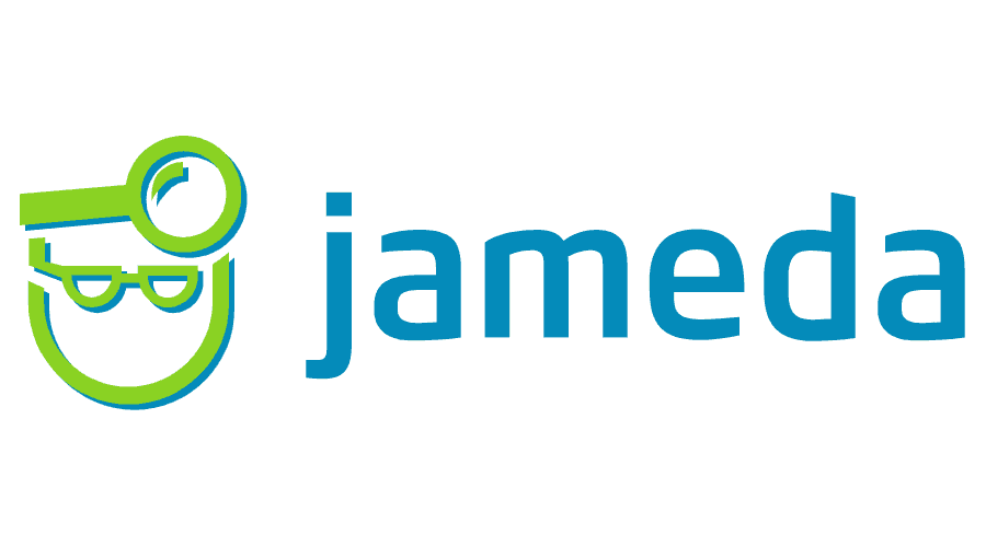 jameda GmbH Logo Vector