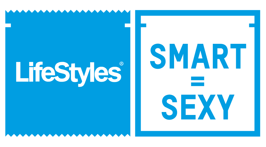 LifeStyles Healthcare Pte Ltd Logo Vector