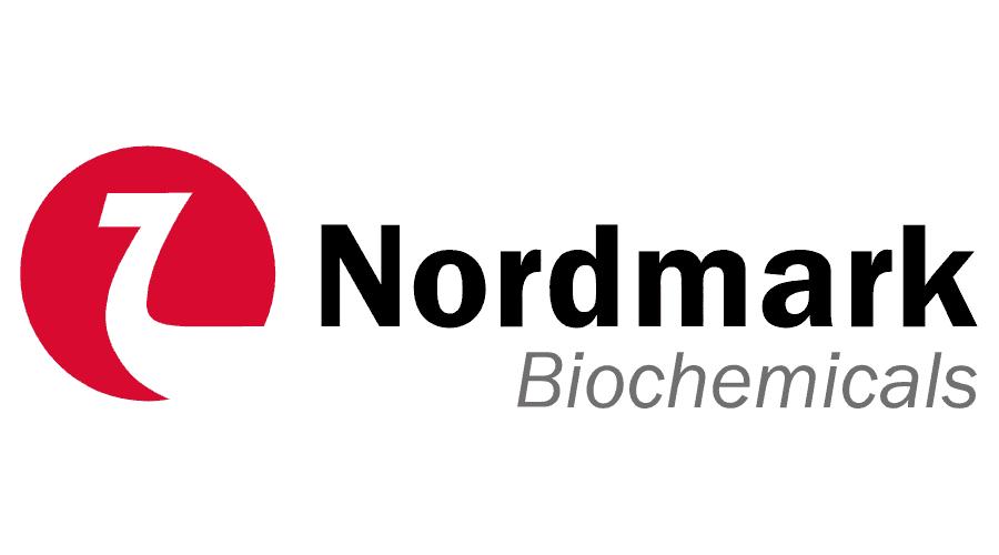 Nordmark Biochemicals Logo Vector