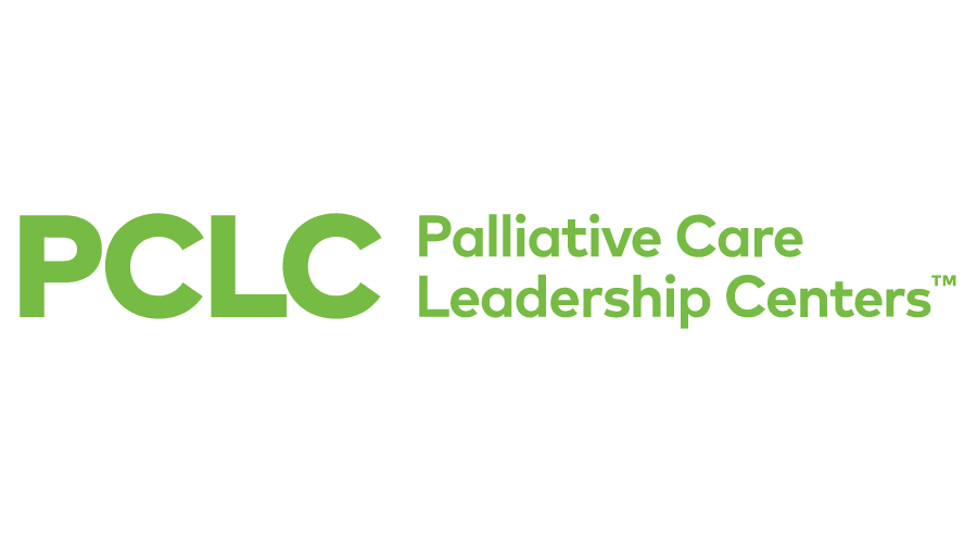 Palliative Care Leadership Centers (PCLC) Logo Vector