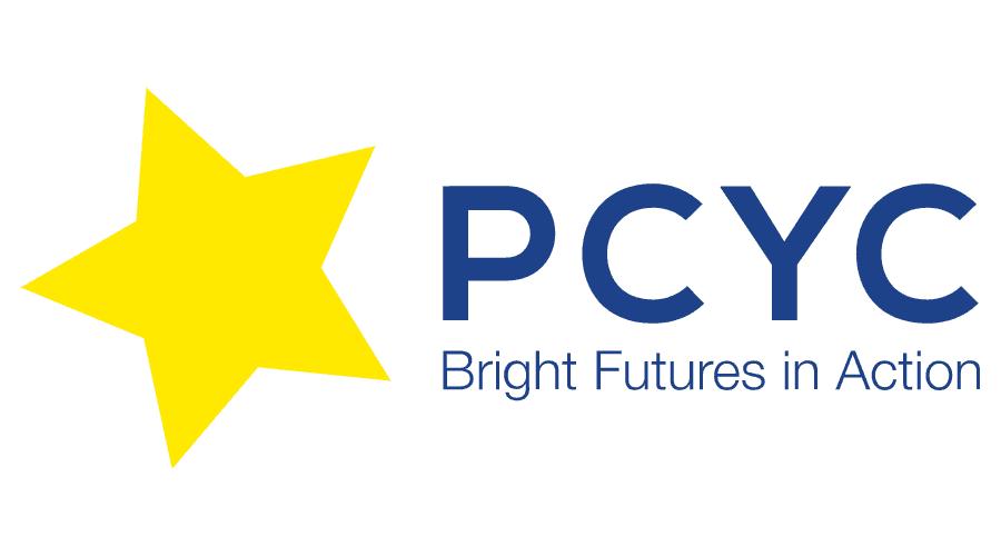 Plymouth Christian Youth Center (PCYC) Logo Vector