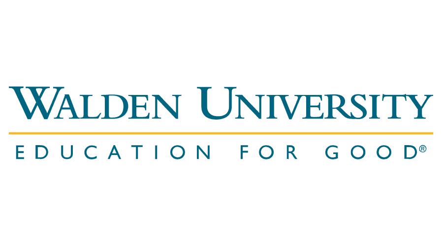 Walden University Logo Vector