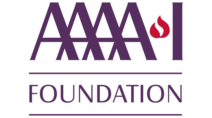 AAAAI Foundation Logo Vector