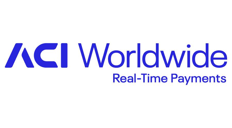 ACI Worldwide, Inc. Logo Vector