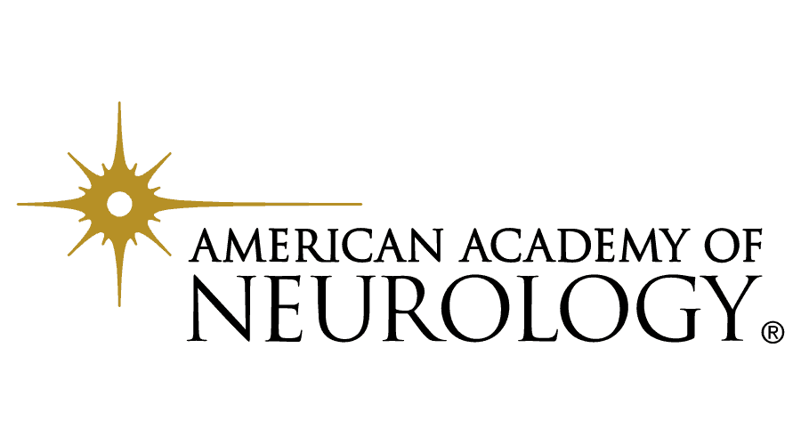 American Academy of Neurology Logo Vector