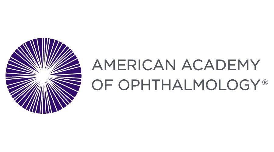 American Academy of Ophthalmology (AAO) Logo Vector