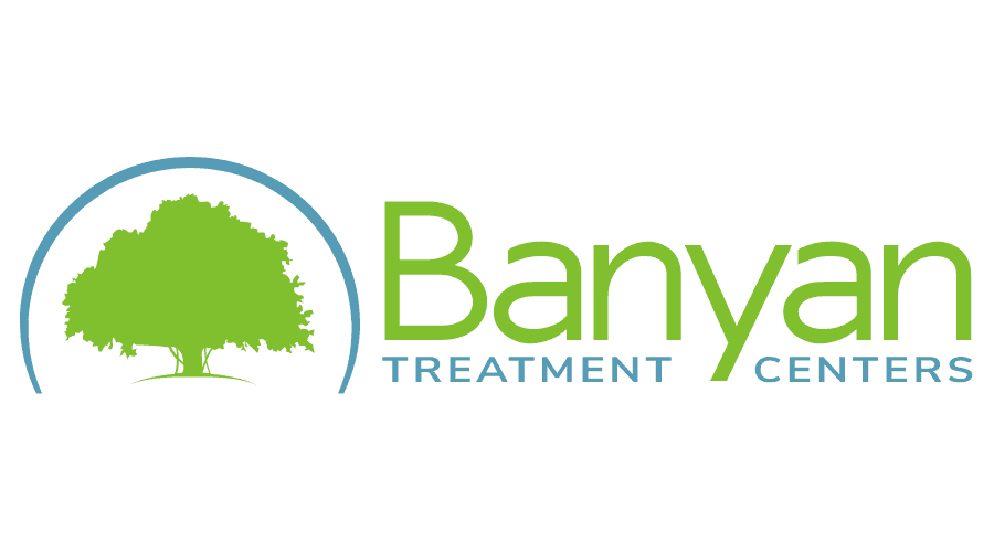 Banyan Treatment Centers Logo Vector