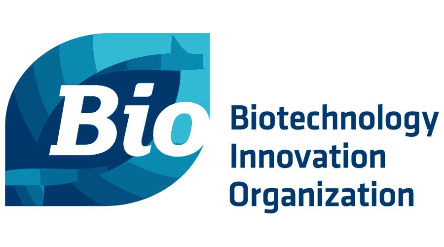 Biotechnology Innovation Organization (BIO) Logo Vector