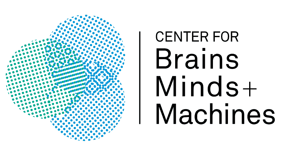 Center for Brains, Minds and Machines (CBMM) Logo Vector