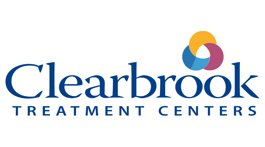 Clearbrook Treatment Centers Logo Vector