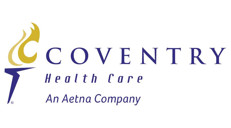 Coventry Health Care Logo Vector