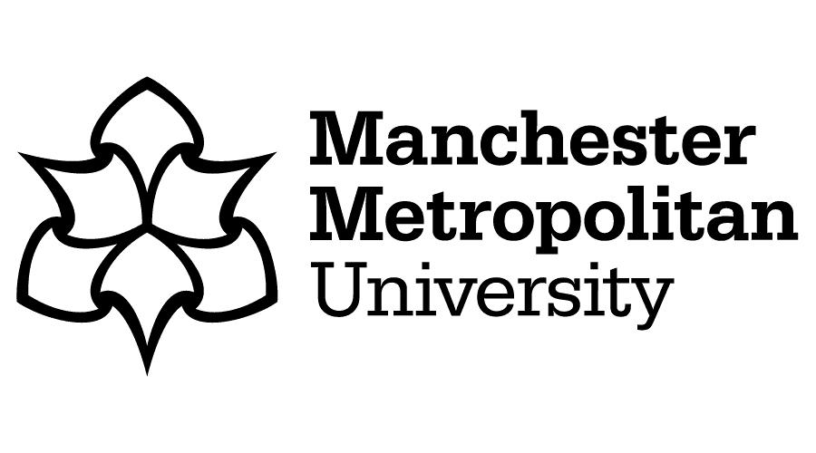 Manchester Metropolitan University Logo Vector