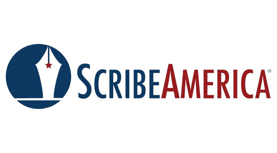 ScribeAmerica Logo Vector
