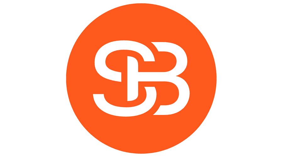 Sterling Bay Logo Vector
