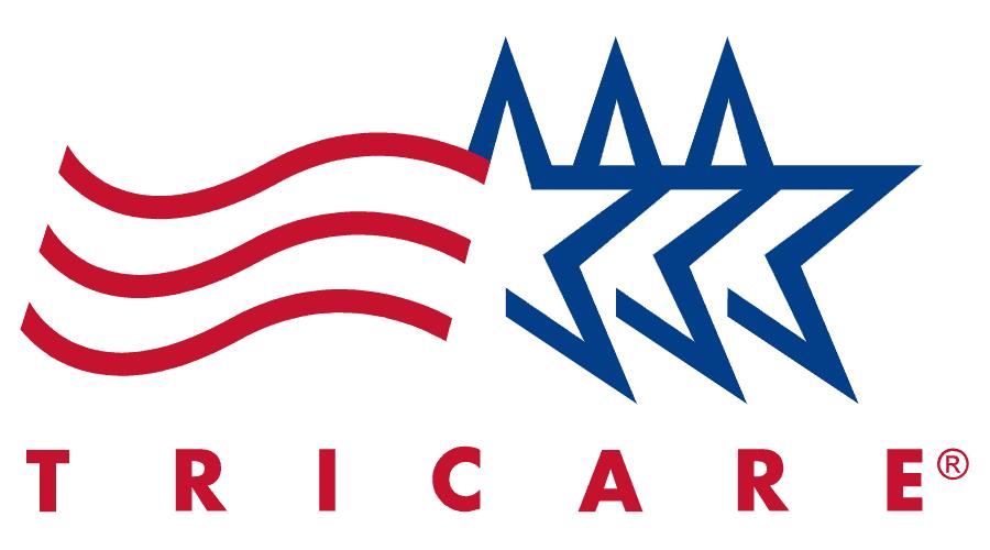 TRICARE Logo Vector