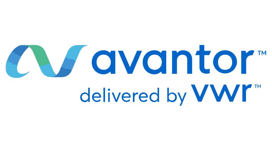 VWR International, LLC. Logo Vector