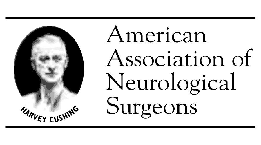 American Association of Neurological Surgeons (AANS) Logo Vector