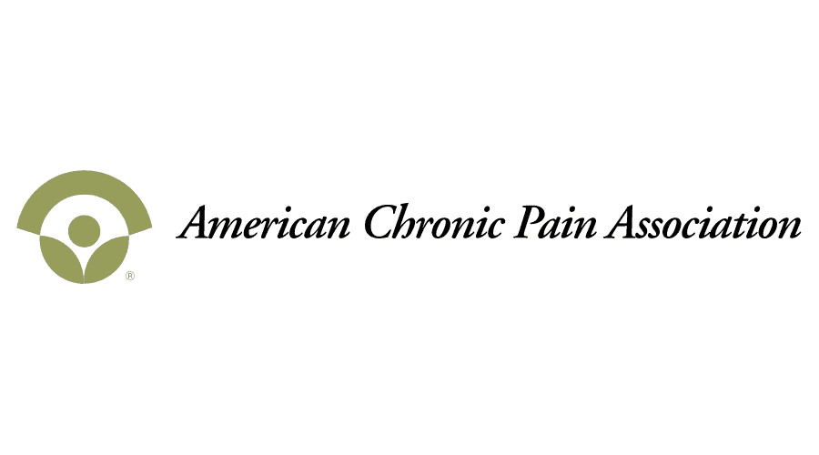 American Chronic Pain Association Logo Vector