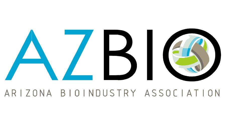 Arizona BioIndustry Association (AZBio) Logo Vector