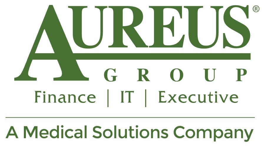 Aureus Group Logo Vector