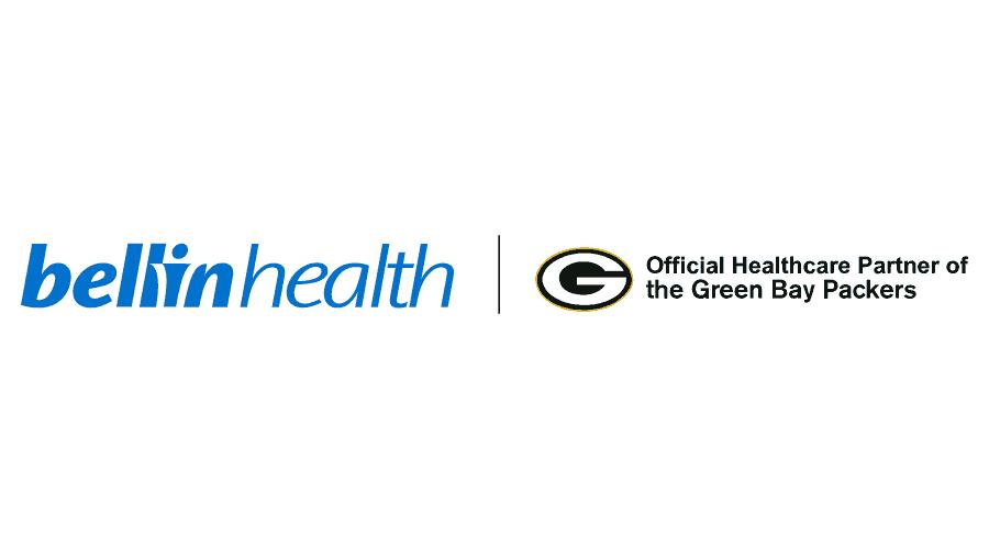 Bellin Health Systems Logo Vector