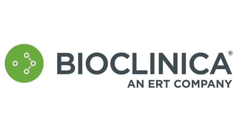 Bioclinica Logo Vector