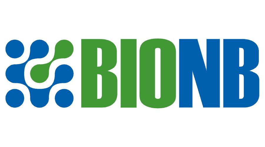 BioNB Logo Vector