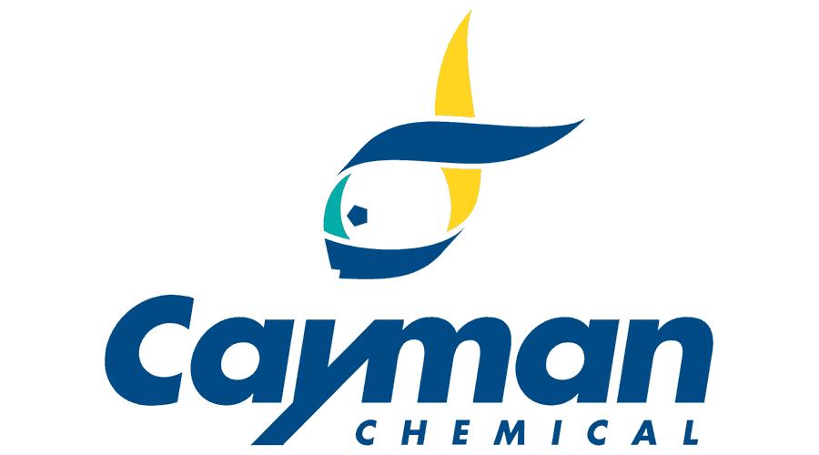 Cayman Chemical Logo Vector