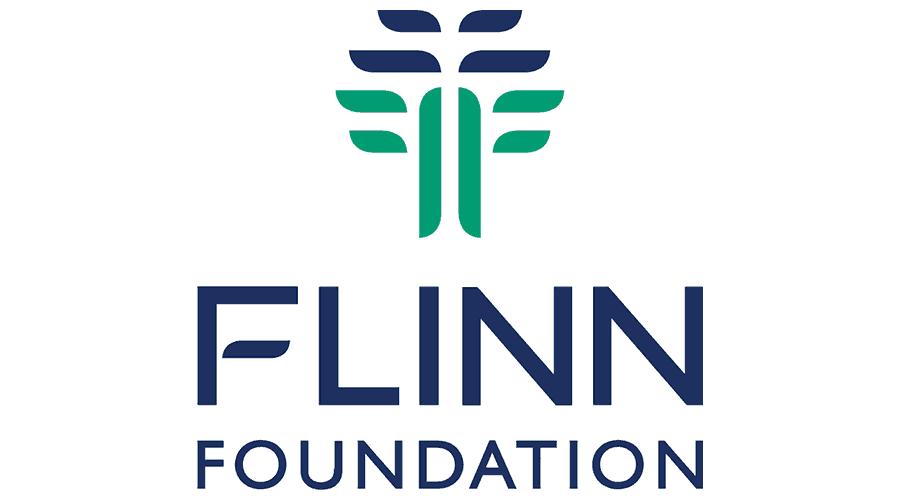 Flinn Foundation Logo Vector