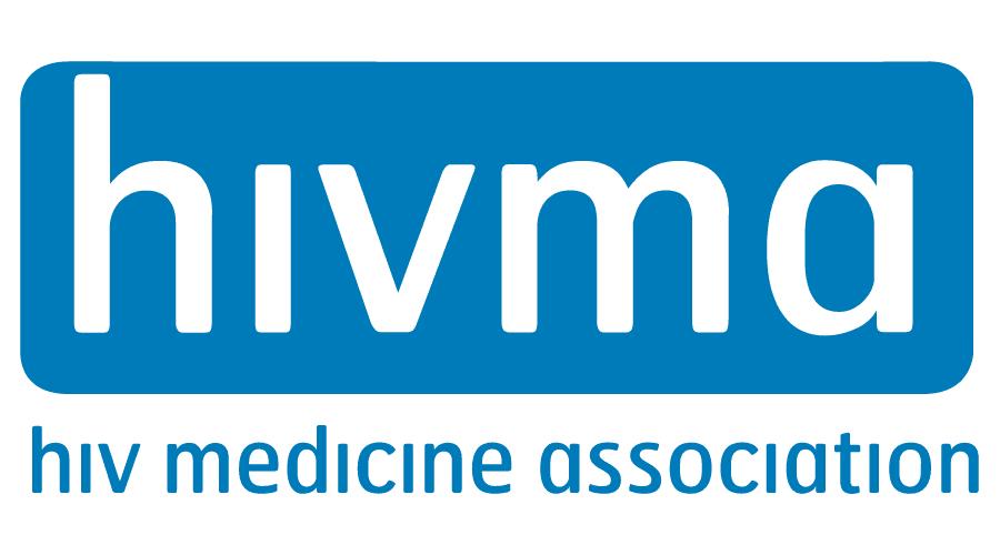 HIV Medicine Association (HIVMA) Logo Vector
