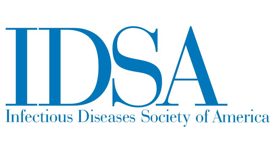 Infectious Diseases Society of America (IDSA) Logo Vector