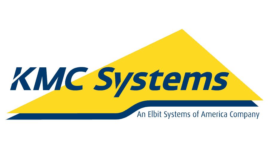 KMC Systems Logo Vector