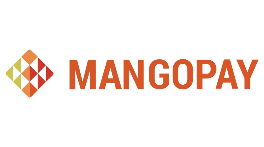 MANGOPAY Logo Vector