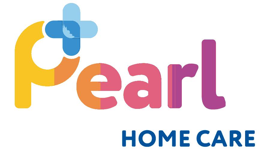 Pearl Home Care Australia Logo Vector