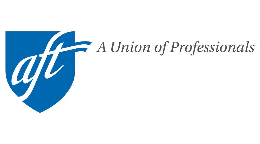 American Federation of Teachers (AFT) Logo Vector