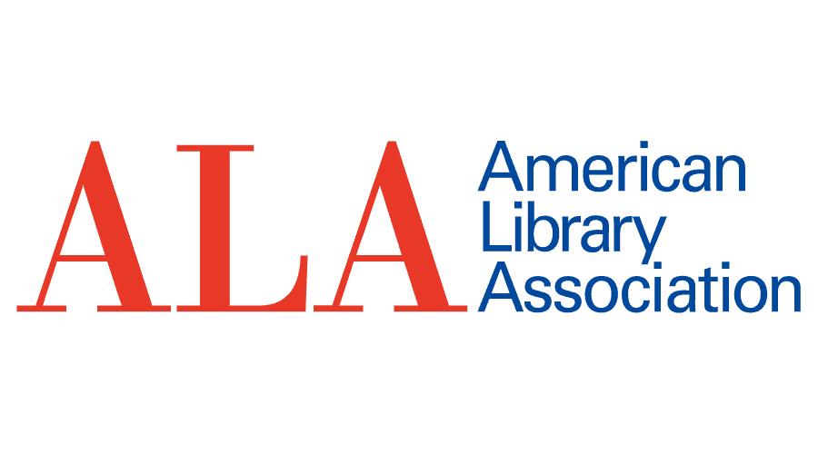 American Library Association (ALA) Logo Vector