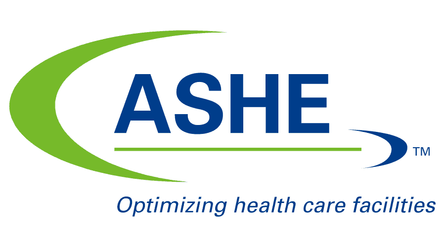 American Society for Health Care Engineering (ASHE) Logo Vector