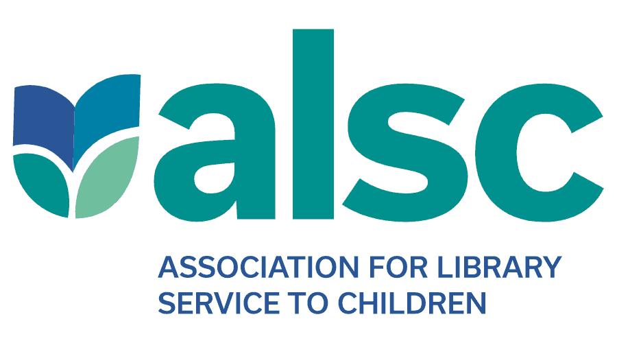 Association for Library Service to Children (ALSC) Logo Vector