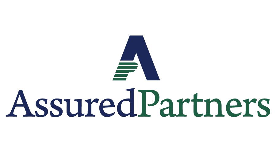 AssuredPartners Logo Vector