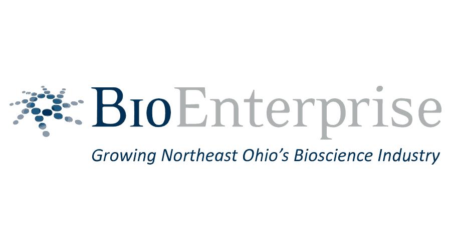BioEnterprise Logo Vector