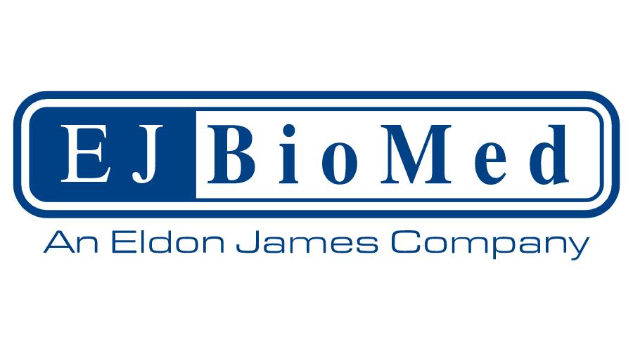 EJ BioMed Logo Vector