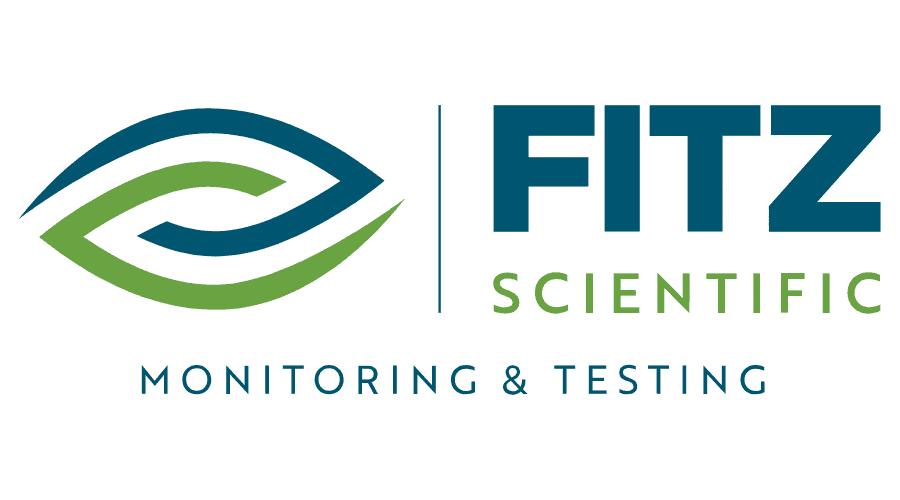 Fitz Scientific Logo Vector